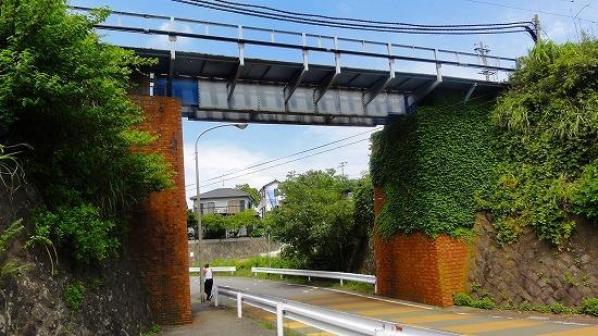 1.鉄道橋.jpg