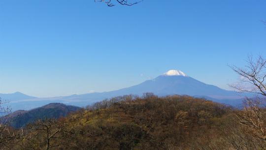 15.富士山4.jpg