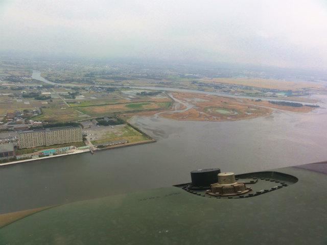 1。小櫃川河口.jpg