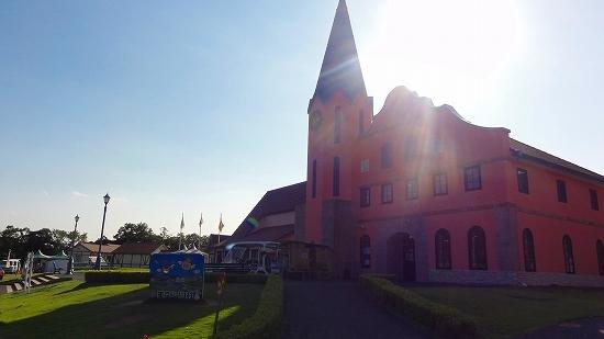 3.ドイツ村.jpg