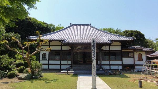 3.法性寺.jpg