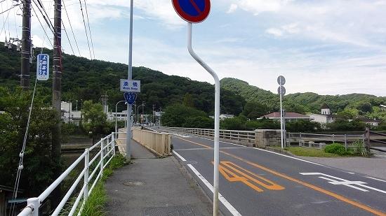 4.湊橋.jpg