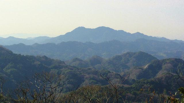 6.富山.jpg