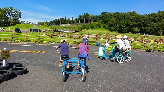 6.自転車.jpg