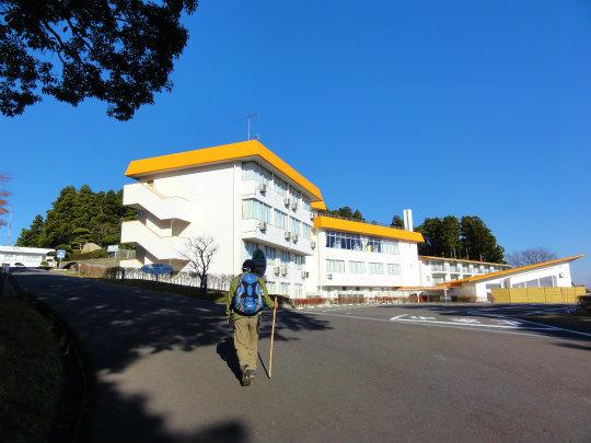 7.山の上ホテル.jpg