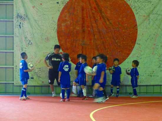 7193サッカー.jpg