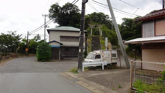 8.天神山階段.jpg