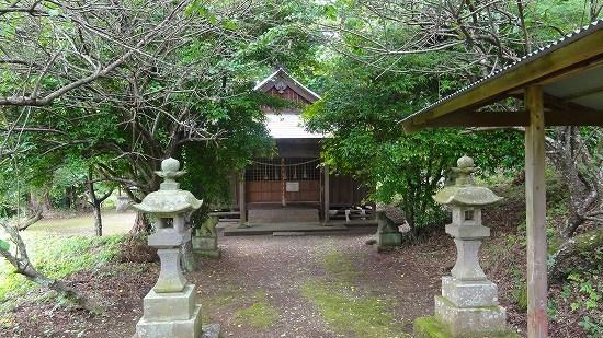 9.天神社.jpg