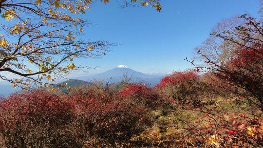 9.富士山1.jpg