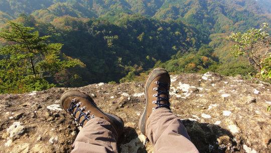 9.登山靴.jpg