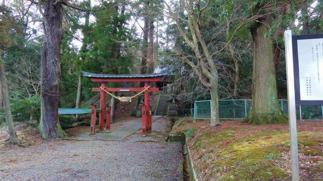 1.白山神社.jpg