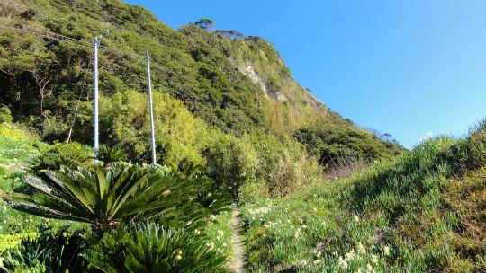 2.登山口.jpg