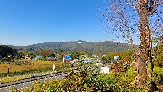 2.鹿野山.jpg
