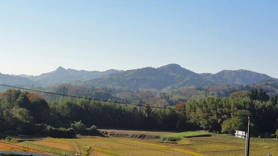 3.高宕山.jpg