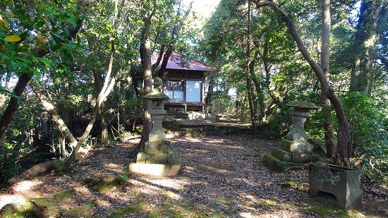 6.山頂愛宕神社.jpg