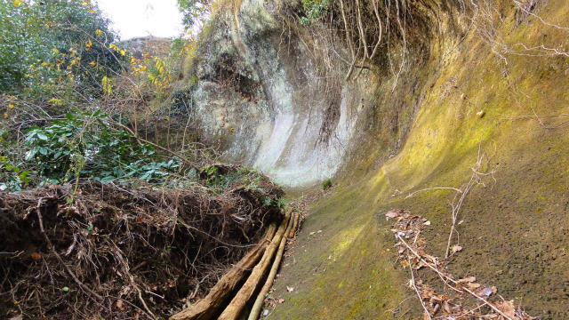 7反対側の岩.jpg