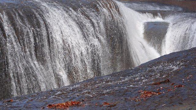 7.吹割の滝3.jpg