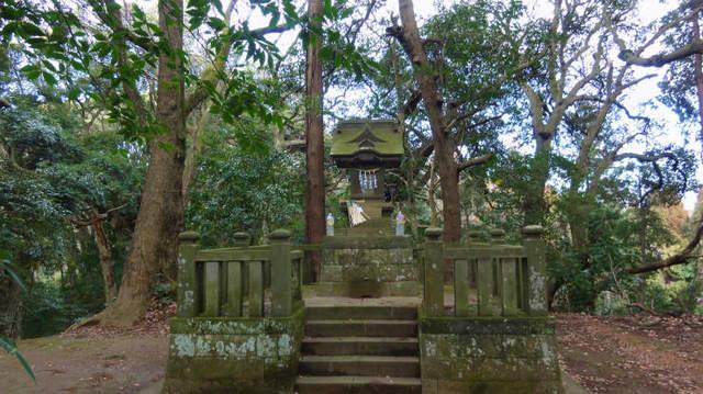 9.三田浅間山.jpg